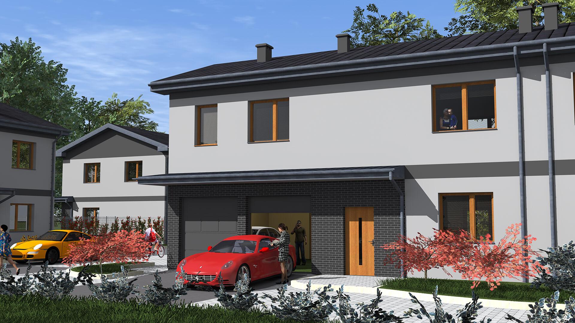 1989aae02ce130 Kupno mieszkania – wskazówki – wybór lokalizacji - HDK Invest