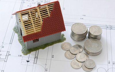 Jakie wymagania muszą spełniać domy energooszczędne?