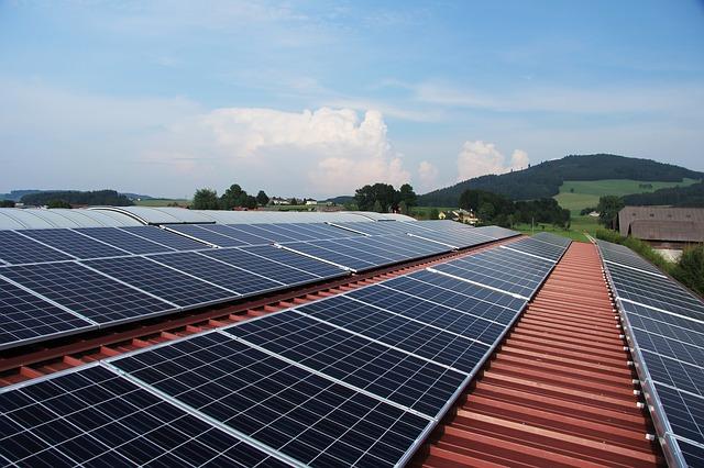Ogrzewanie w domu energooszczędnym: jakie wybrać?