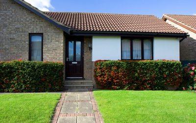 Kupno domu/mieszkania – co trzeba wiedzieć? Opłaty i formalności