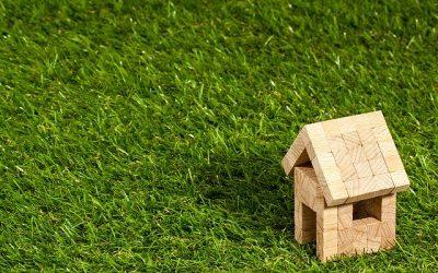 Ile wynoszą koszty utrzymania domu jednorodzinnego/bliźniaka?
