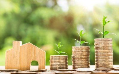 Ile tak naprawdę kosztuje kupno domu/mieszkania?