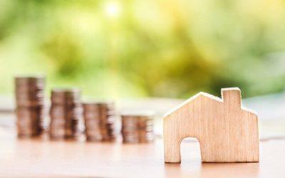Pierwszy dom na kredyt. 10 rzeczy o których musisz pamiętać.
