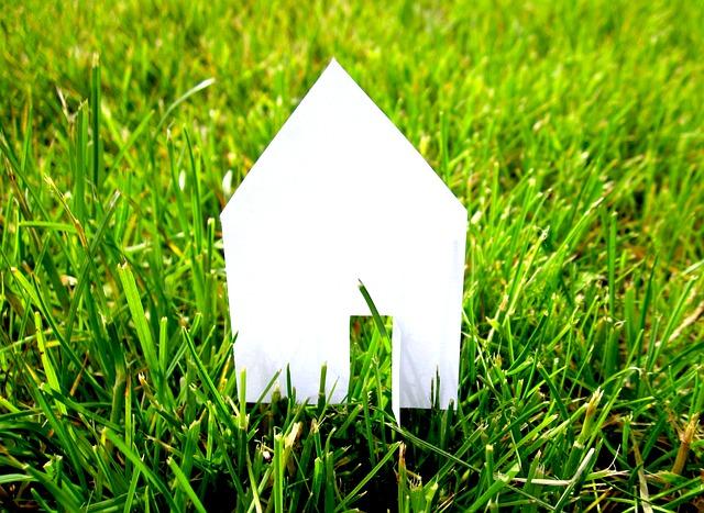 Nowy dom rynek pierwotny