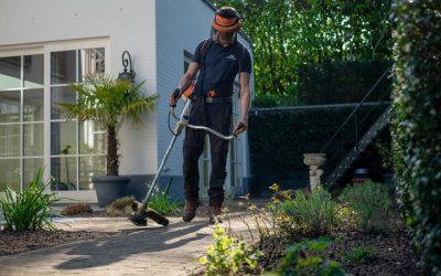 Dlaczego warto zainwestować w dom z ogrodem zamiast kupować mieszkanie?