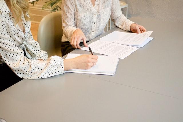 Kupno domu/mieszkania na kredyt hipoteczny krok po kroku