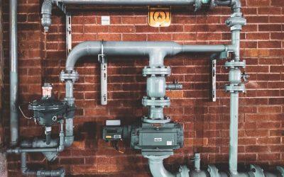 Ogrzewanie domu gazem – instalacja krok po kroku
